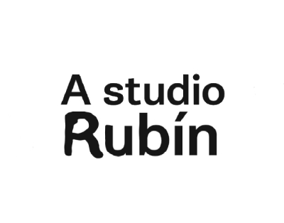 A Studio Rubín, Praha