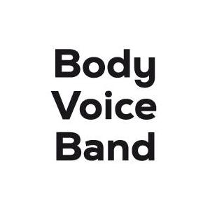 BodyVoice Band, z.s., Praha
