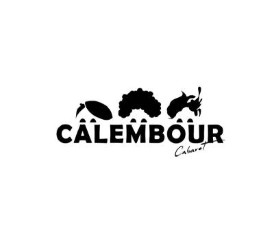 Cabaret Calembour, o.p.s., Praha
