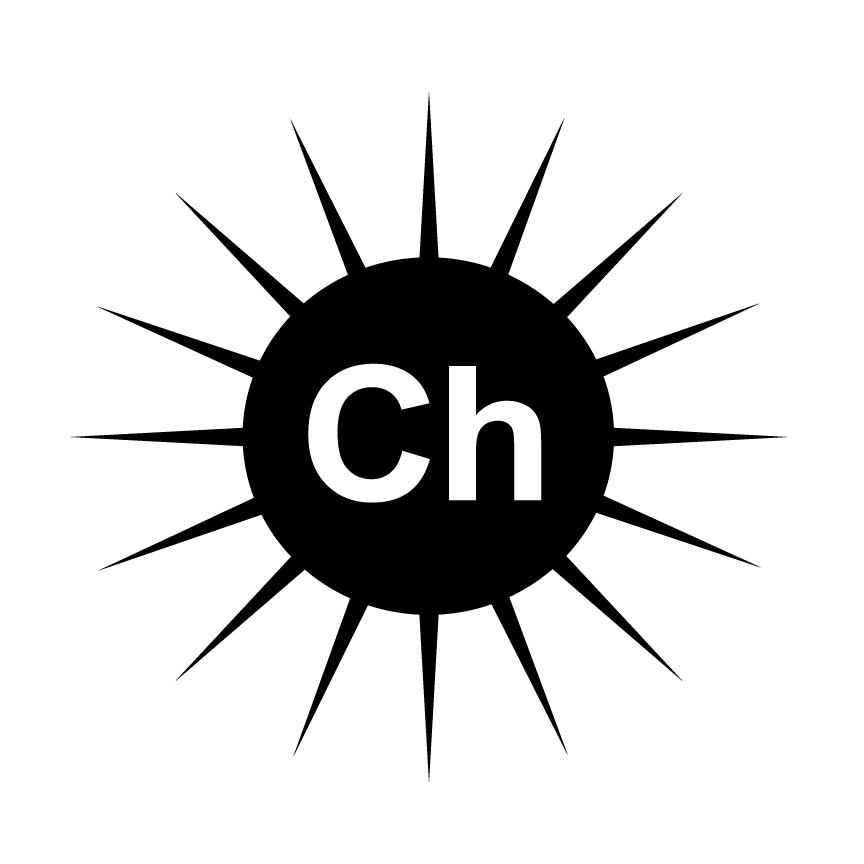 Chemické divadlo, z.s., Praha