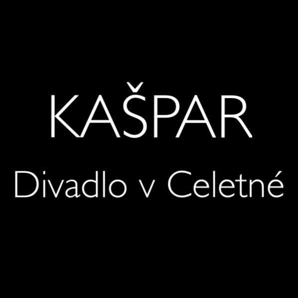 Spolek Kašpar, Praha