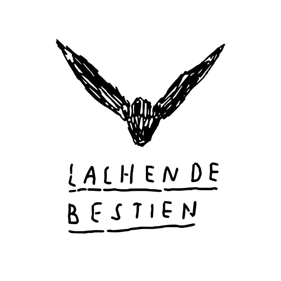 Lachende Bestien, z.s., Praha/Klokočná
