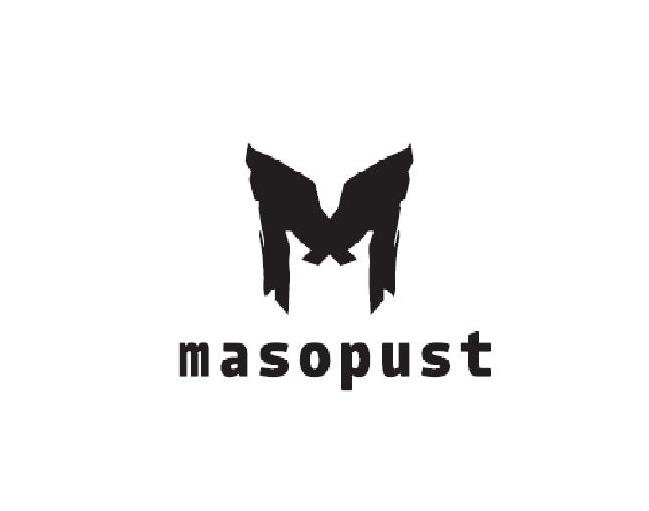 Masopust o.p.s., Praha