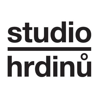 Studio Hrdinů, z.s., Praha