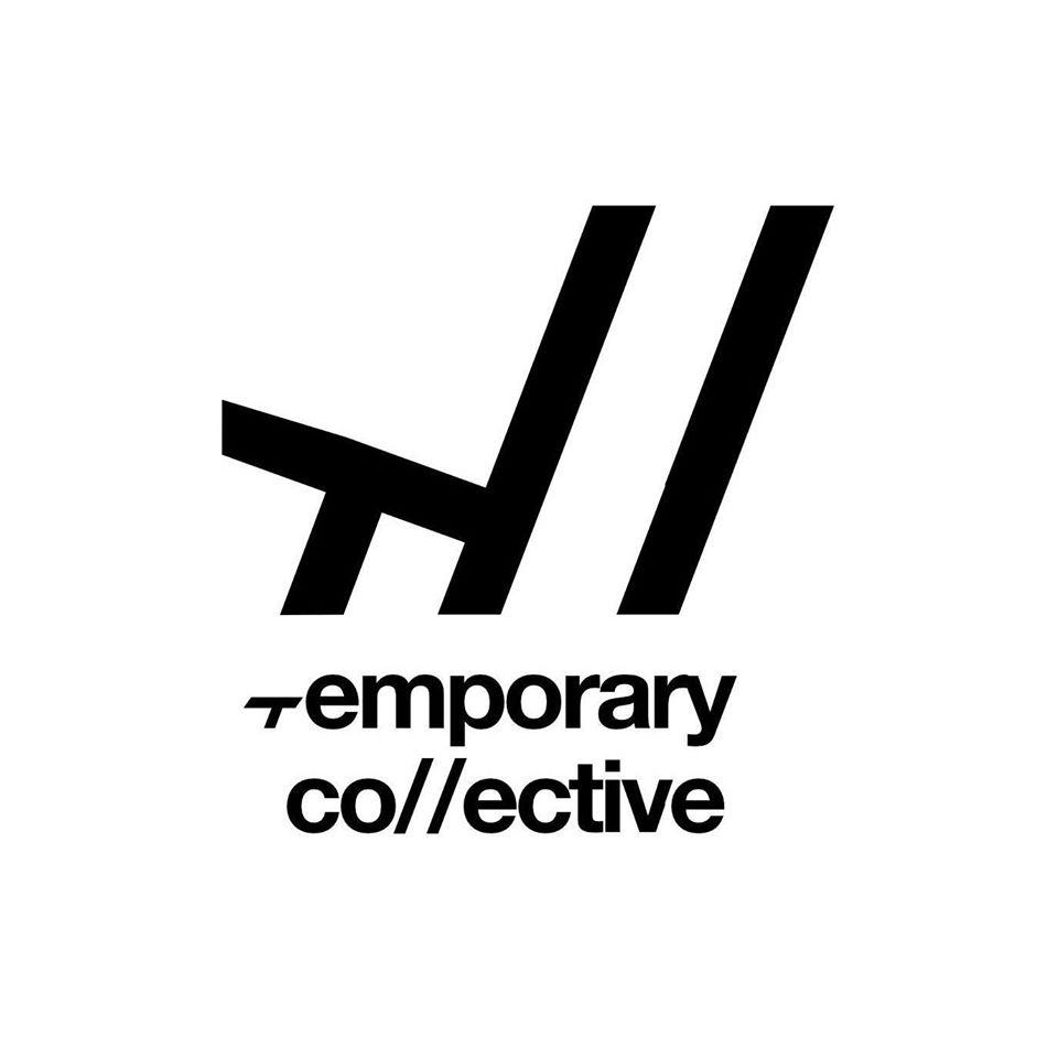 Temporary Collective, z.s., Praha